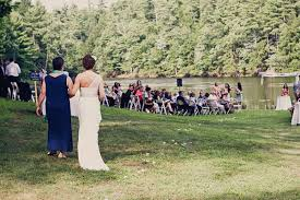 wedding venues in upstate ny upstate new york wedding ruffled