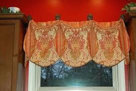 kitchen curtain valances ideas pioneer kitchen curtains medium size of valance ideas window