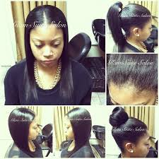 long hair styles with swoop bangs black hair full sew in weave swoop bangs youtube site haircuts places to