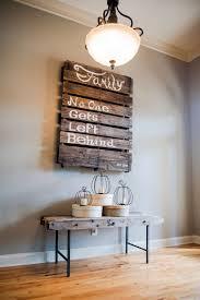 diy home interior design ideas stunning diy interior design new diy interior design ideas on