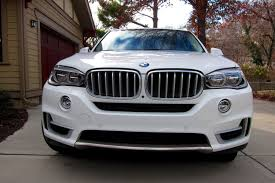 are bmw x5 cars epa approves sales of 2017 bmw diesel cars