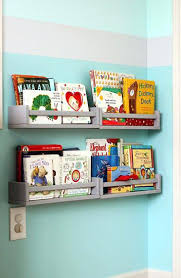bibliotheque chambre enfant bibliotheque chambre bebe bibliothaque originale chambre enfant