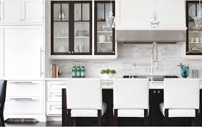 aml flooring tile hardwood carpet cabinet countertops