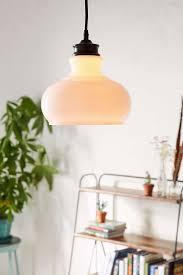 Yellow Pendant Lights 260 Best Lighting Images On Pinterest Lighting Ideas Lights And