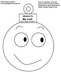 145 best jesus storybook bible supplemental activities the