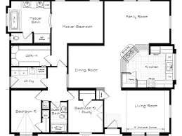 Layout Floor Plan by Coffee Shop Design Layout Floor Plan L 2ed6e5a29224a8b5 On Texas