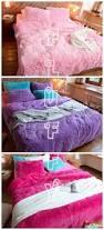 564 best bedding sets images on pinterest bedding sets duvet