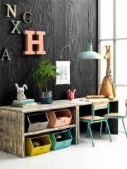 rangements chambre enfant rangement pour chambre enfant votre petit rangement meuble de