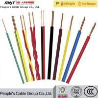 electrical wiring in home for sale from people s cable