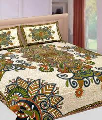 cotton bed sheets online bed linen bed sheets unique crafts cotton