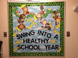 17 best ideas about nurse bulletin board on pinterest classroom