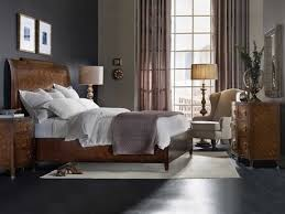 sleigh bed bedroom sets luxedecor