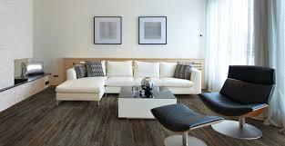 best vinyl flooring how do i choose the best vinyl floor