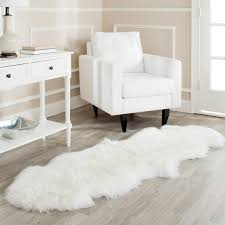 flooring home decorators rugs home decorators rugs clearance home