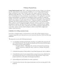 Cause Effect Essay Format Sample Of Essay Format Sample Essay Papers Mla Format Sample Paper