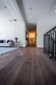 Laminate Flooring On The Ceiling 73 Best Floors And Ceilings Images On Pinterest Ceilings