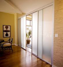 Temporary Walls Room Dividers by Chi Good Questions Temporary Walls Sliding Door Company