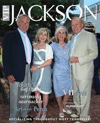 back issues u2014 vip jackson magazine