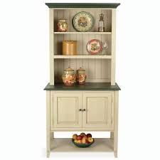 Corner Kitchen Hutch Furniture 8 Best Kitchen Hutches Images On Pinterest Beautiful Corner