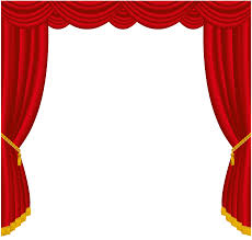 Black Stage Curtains For Sale Kids Stage Materials Kid Decor Pinterest Kids Stage Red