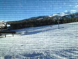 march 10 17 2018 2 br spring break ski vrbo