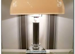 Replacement Sconce Shades Chandelier Replacement Globes For Pendant Lights Antique Glass