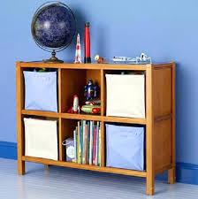 Black Bookcase Headboard Bookcase Bookcase Headboard Full Bookcase With Glass Doors