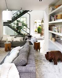 stunning interiors for the home 36 best un fur gettable images on architecture home