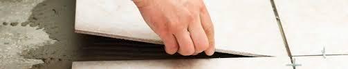 ceramic tile flooring in tulsa flooring services tulsa ok one
