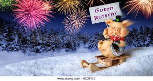 german fireworks stock photos u0026 german fireworks stock images alamy