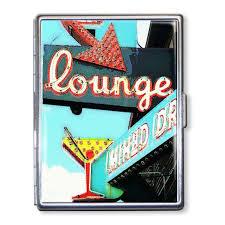 Vintage Business Card Case 91 Best Card Cases Id Holder Images On Pinterest Business Cards