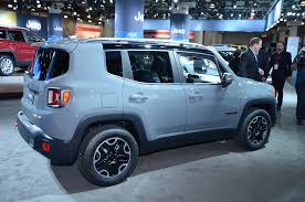 wagoneer jeep 2015 jeep renegade 29 high resolution car wallpaper
