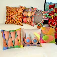 Sofa Cushion Cover Designs Contact Cushions Cover Ideas