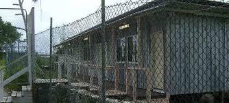 bureau d immigration australien australie le comité des droits de l homme préoccupé par le