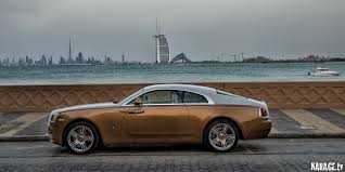 rolls royce wraith umbrella rolls royce wraith classic beauty with a touch of modernity