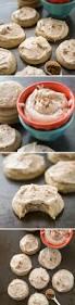 pumpkin spice sugar cookies crazy for crust