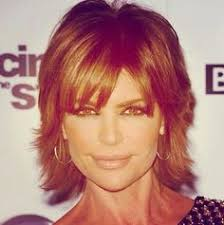 best hairstyles for short women over 50 wash wear 50 best short hairstyles for women over 50 herinterest com