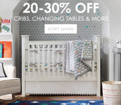 Pottery Barn Changing Table Deer Park Town Center 20 30 Cribs Changing Tables More