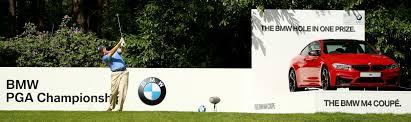 bmw golf chionships bmw pga chionship review ernie els