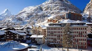 monte rosa the oldest hotel in zermatt hotel monte rosa