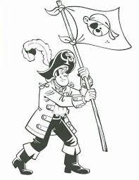 island coloring page piet pirate stick pirate flag on new island coloring pages bulk