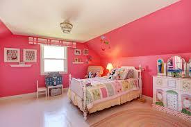 teens room diy fall treats decor sleepover