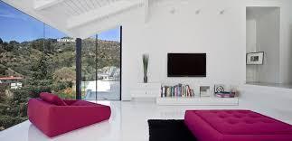 Comfy Couch Interior 13 Modern Sensational Ceiling Feats Floor Design