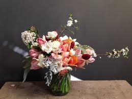 Spring Flower Bouquets - 303 best seasonal spring flowers images on pinterest spring