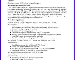 Resume For Lecturer In Engineering College Resume Sample Resume Format For Uae Jobs Sample Customer Service
