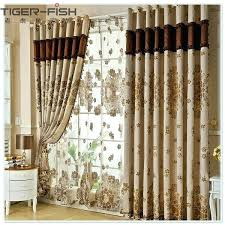 home decorating ideas living room curtains new curtain models home design curtains marvelous black and white