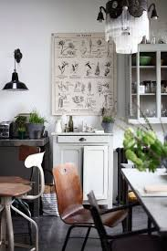 Paris Inspired Home Decor 94 Best French Style Images On Pinterest Home Parisian