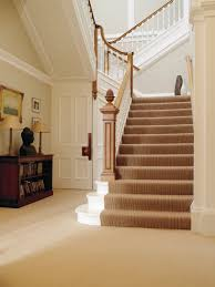 Modern Rugs Direct by Awesome Natural Fiber Area Rug In Natural For Awesome Sisal Rugs