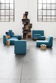 interiors canapé 50 idées déco de canapé interiors architecture interiors and