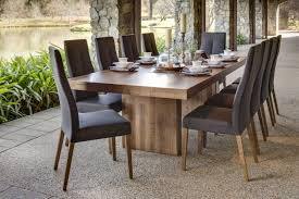 Dining Room Tables San Antonio Chairs Gray Dining Table With Back Bench And Chairs Set